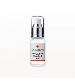 LA MENTE Collagen EX.100