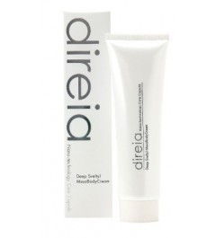 direia DEEP SWELTYL MESO BODY CREAM 150g/400 g