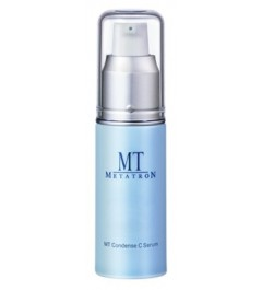 MT Condense C Serum 20ml