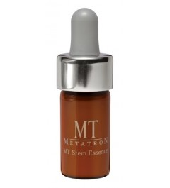 MT Stem Essence 5ml x 4