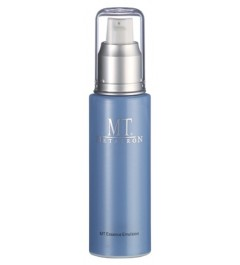MT Essence Emulsion 50ml