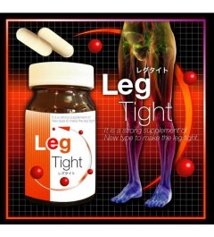 "Diet supplement ""Leg Tight"""