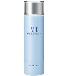 MT CEB Lotion 150ml