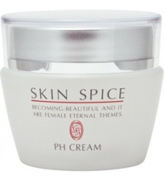 Skin Spice PH CREAM Kрем для лица PH 30g