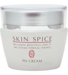 Skin Spice PH CREAM Kрем для лица PH 30g