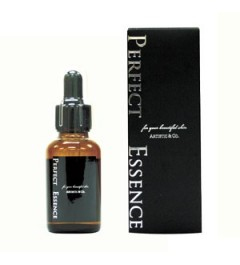 Dr. Arrivo Perfect Essence F 30ml