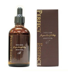 Dr. Arrivo Perfect Essence B 100ml