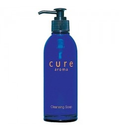 Aroma Cure Cleansing Soap 180ml