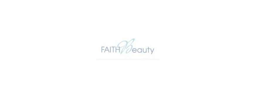 FAITH Beauty Cosmetics