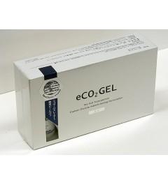 eCO2 GEL EX (Carbon Dioxide Pack) with Jojoba oil 1box ( 5 sets)