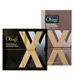 Obagi Derma Elastic X Concentrate Mask 5 pcs