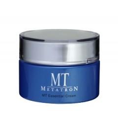 MT Essential Cream 40g