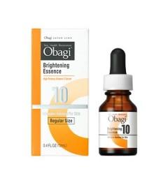 Obagi Brightening Essence C5