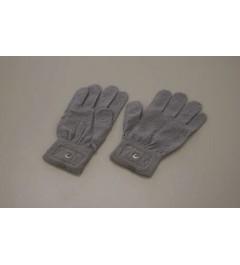 Перчатки для проведения процедур аппаратами ESTHE DUO и BLANC LISSE